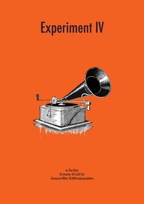 20KTP_Omslag_ExperimentIV
