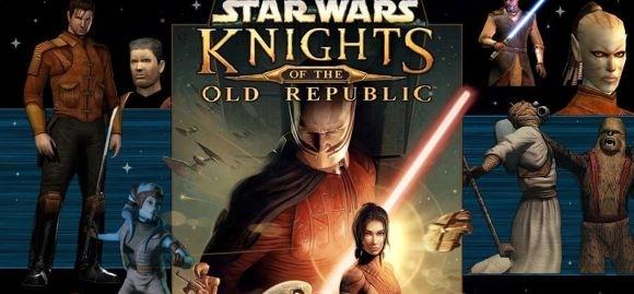 Awww. Söta ljussablar! Jag måste spela Jedi!
