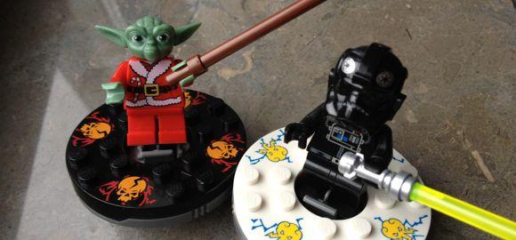 LEGO_Ninjago04