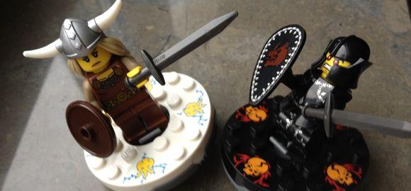 LEGO_Ninjago06