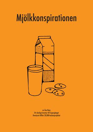 20KTP_Omslag_Mjölkkonspirationen
