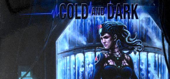 ColdandDark