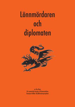 20KTP_Omslag_Lönnmördarenochdiplomaten