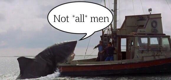 Jaws_NotAllMen