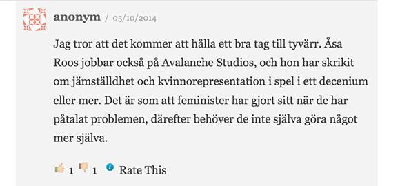 Blog_kommentar