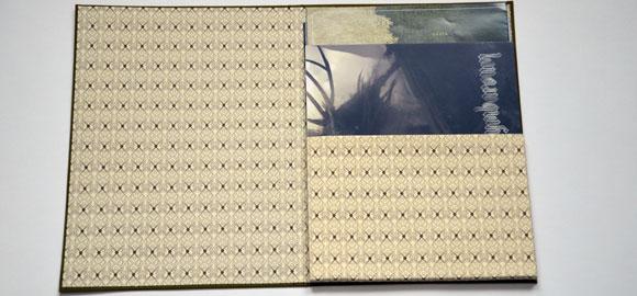 Full folder image.
