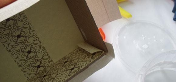tut_box_36