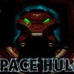 Space Hulk – iOS