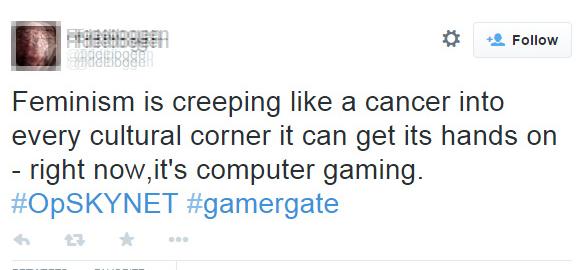 twitter_feminism_cancer