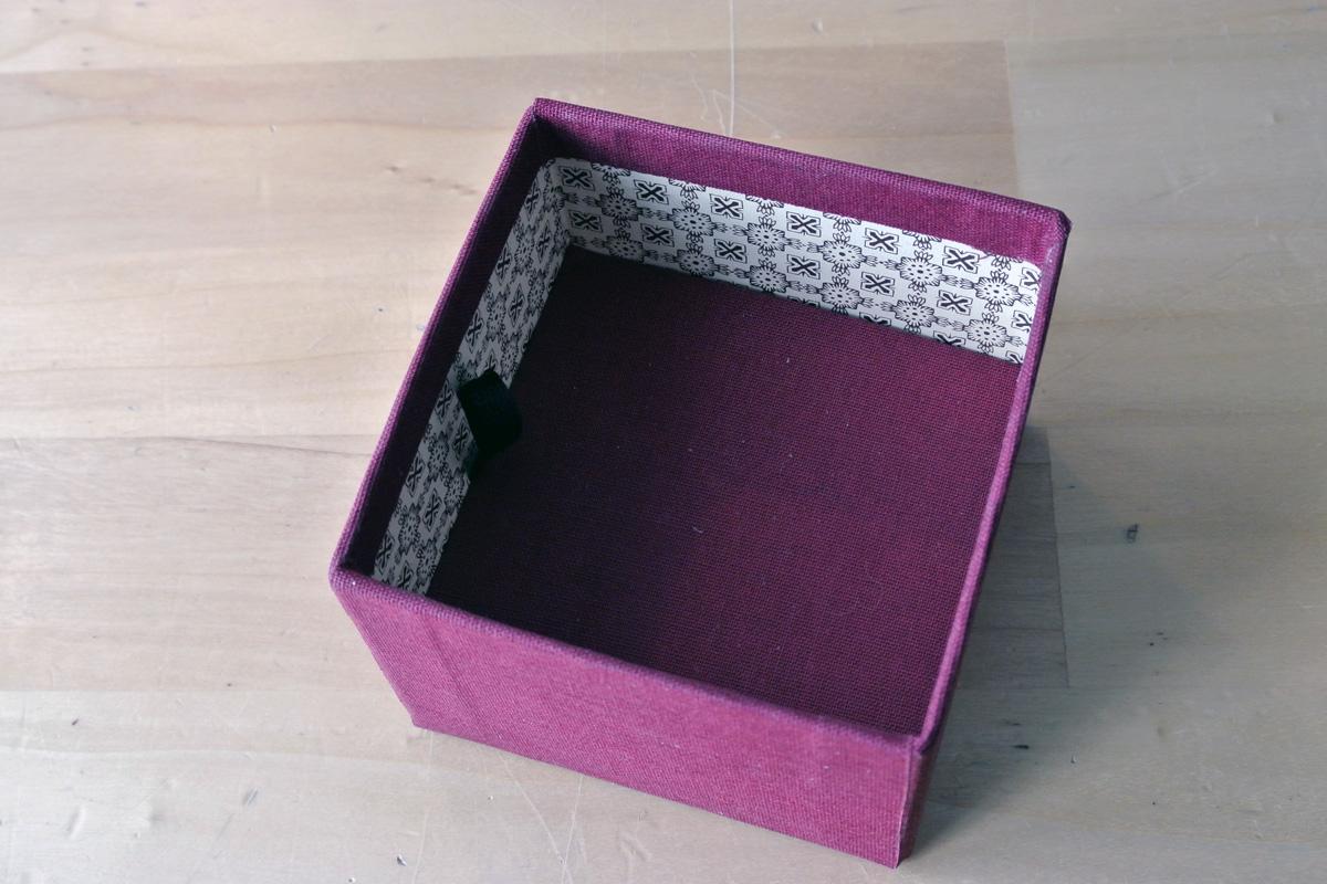BV_Box11