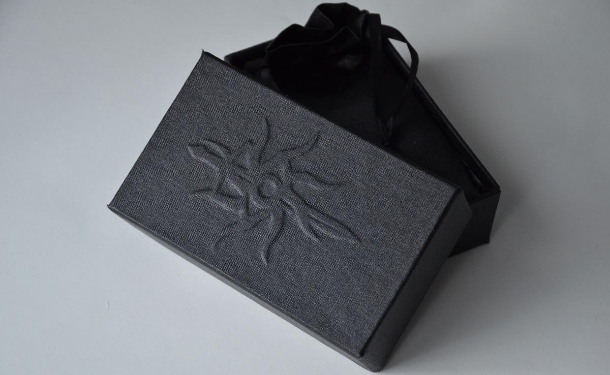 BV_DAI_Box00