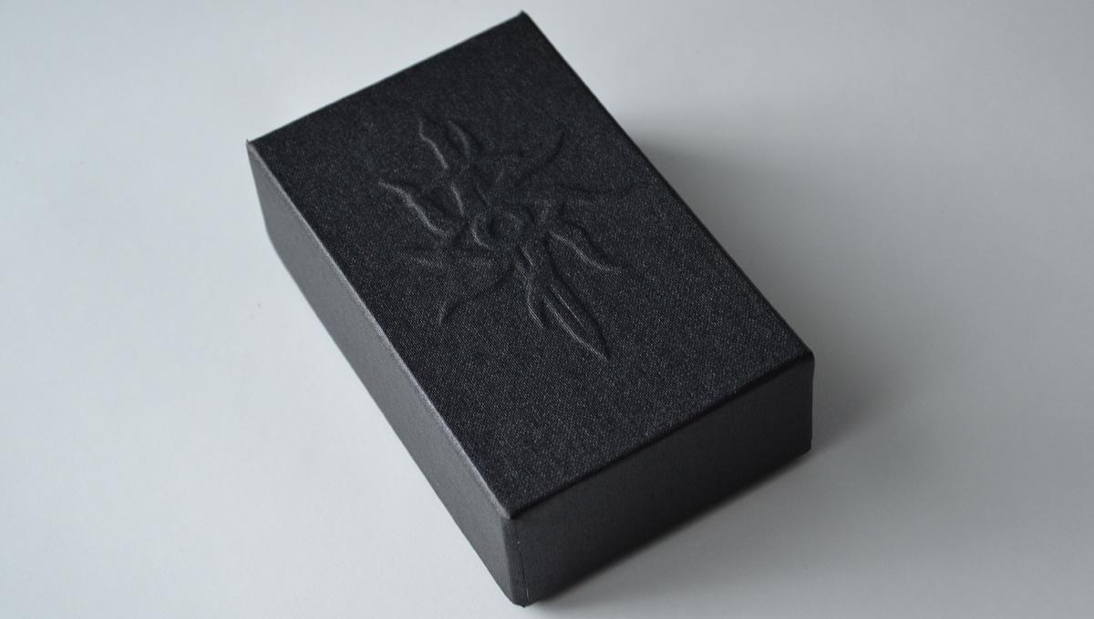 BV_DAI_Box01