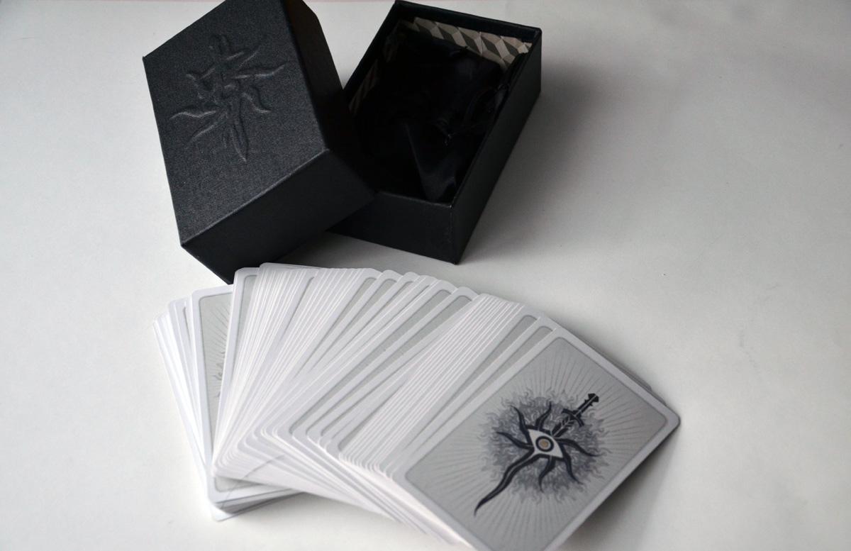 BV_DAI_Box02