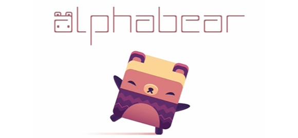 Alphabear – iOS