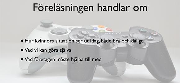 Förel_KvinnaSkaraborg_01