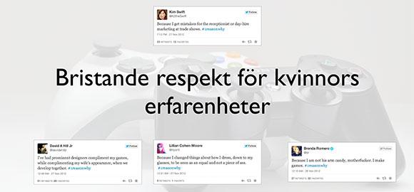 Förel_KvinnaSkaraborg_05