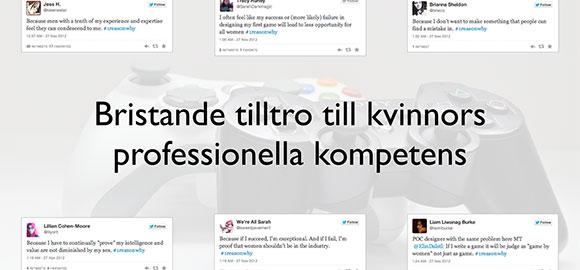 Förel_KvinnaSkaraborg_06