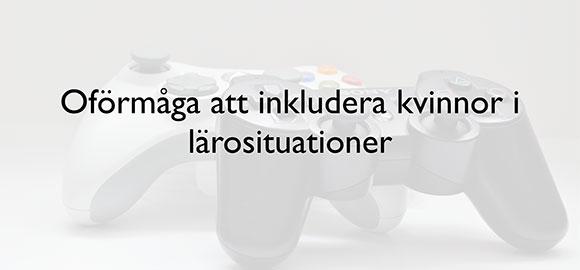 Förel_KvinnaSkaraborg_09