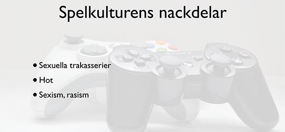 Förel_KvinnaSkaraborg_10