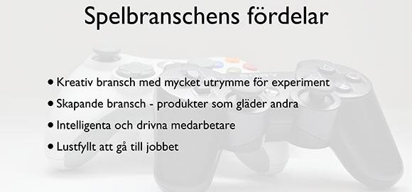 Förel_KvinnaSkaraborg_14