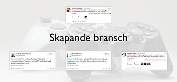 Förel_KvinnaSkaraborg_16
