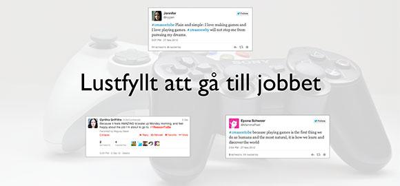 Förel_KvinnaSkaraborg_18