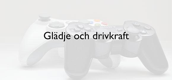 Förel_KvinnaSkaraborg_20