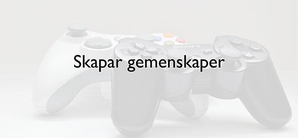 Förel_KvinnaSkaraborg_22