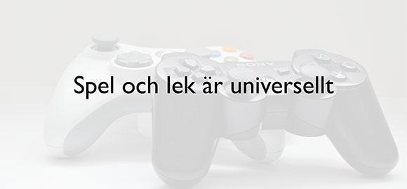 Förel_KvinnaSkaraborg_23