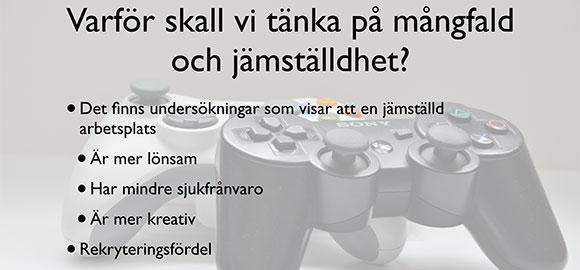 Förel_KvinnaSkaraborg_24