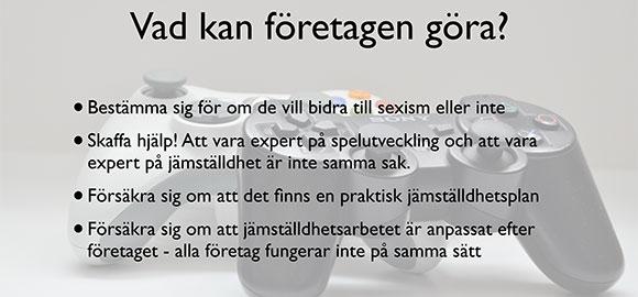 Förel_KvinnaSkaraborg_26