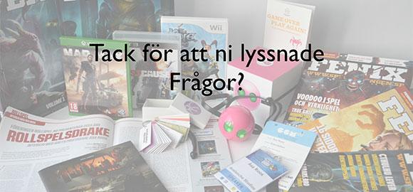 Förel_KvinnaSkaraborg_27