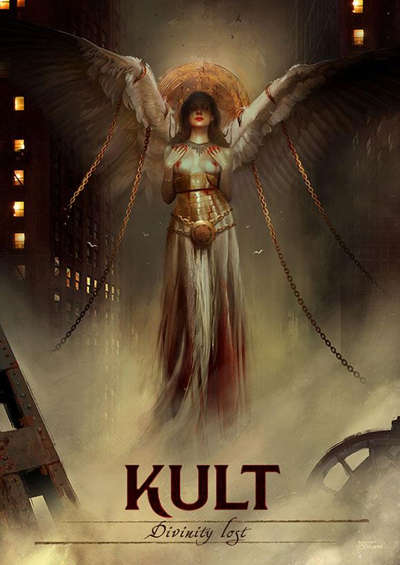 RPG_kult_full