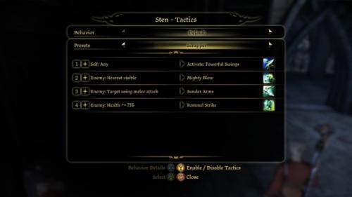 DAO_Console_IGM_CharRecord_Tactics