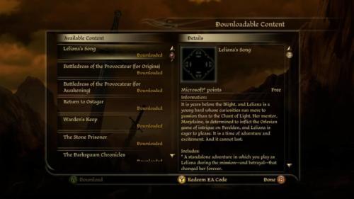 DAO_Console_MM_DLC