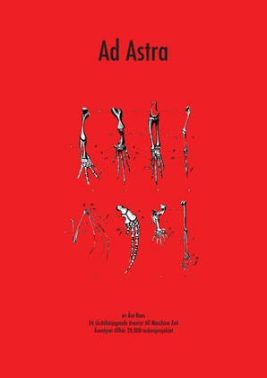 20KTP_AdAstra