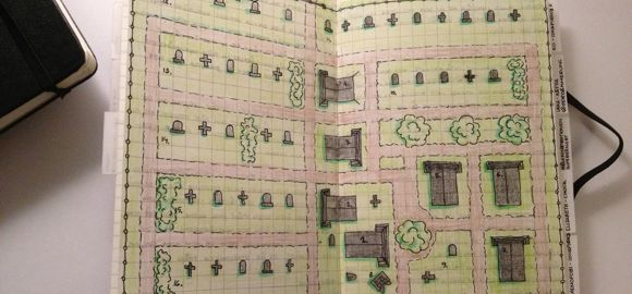 moleskine_map